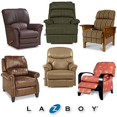 Retail Franchise Philippines, Lazboy Franchise Fee and Investment, Furniture And Recliner Dealership business