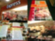 Franchise, Franchising, Business Ideas, Franchise Philippines, Philippine Franchise, Master Franchise Philippines, Food Franchise, franchise opportunities