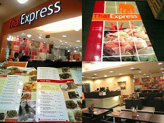 Franchise, Franchising, Business Ideas, Franchise Philippines, Philippine Franchise, Master Franchise Philippines, Food Franchise, franchise opportunities