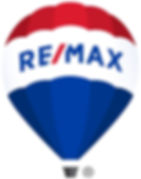 RE/MAX Real Estate Franchise Details