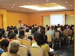Sam Christopher Lim, Franchise Opportunities Seminar, Franchising, Business Ideas, Small business ideas, Franchise Philippines, Franchise opportunities