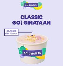 go-ginataan-4png