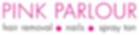 Pink Parlour Franchise Information
