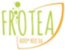 Frotea Franchise Logo