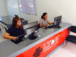 Service - Microlending Franchise Philippines, LT&G Credit Line Franchise Fee and Investment, Microlending Franchise business