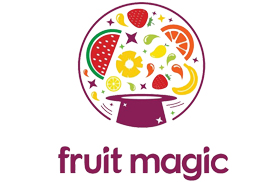 Fruit magic franchising philippines