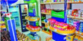 Convenience Store Franchise, 7-Eleven Franchise, Mini Stop Franchise, Alfamart franchise