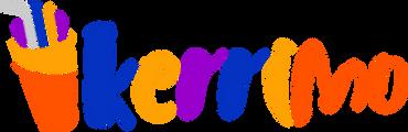 kerrimo-new-logopng