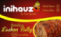 Inihauz Franchise Details, Top Food Franchise Idea Philippines, Best Franchise Idea Philippines 2016