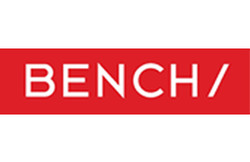 bench franchising francorp philippin