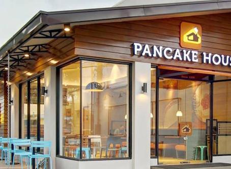 Pancake House Group