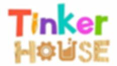 Tinker House Franchise Logo Info