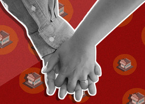 What Marriage Can Teach Us About Franchise Relationships