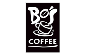 Bo's Coffee franchising philippines