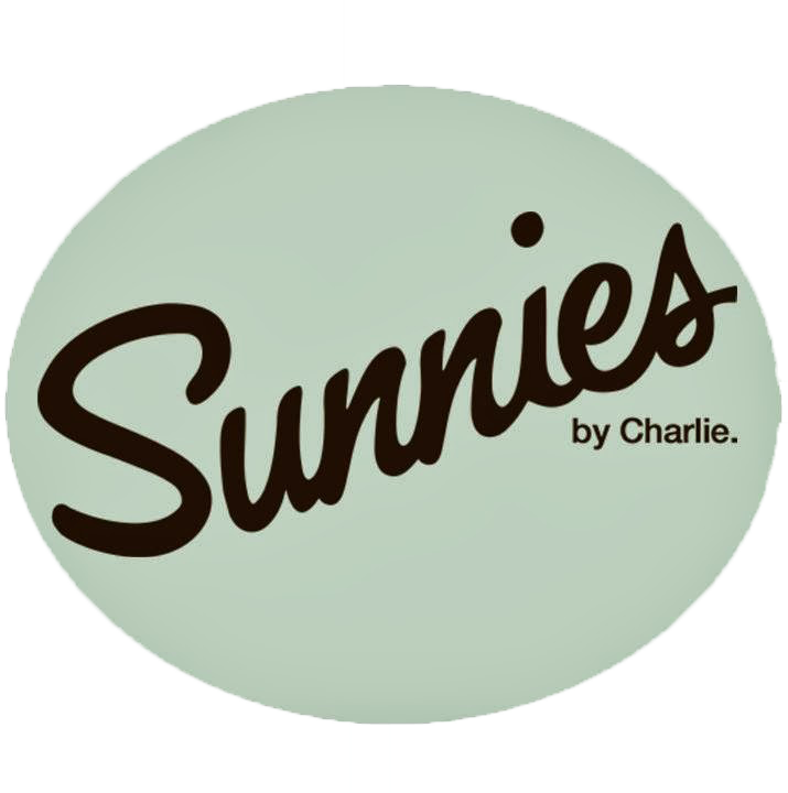 Sunnies by Charlie International