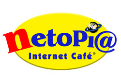 netopia franchising philippines fran
