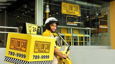 yellow-cab-deliveryjpg