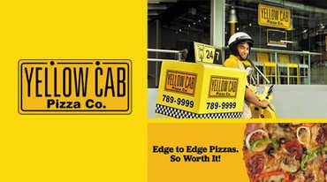 yellow-cab-pizzajpg