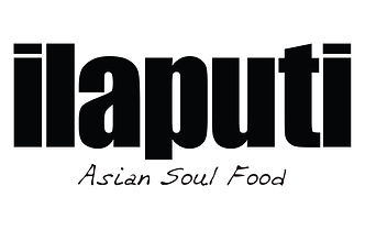 ilaputi Asian Restaurant Franchise Details