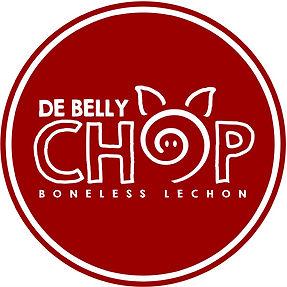 De Belly Chop Boneless Lechon Franchise Details