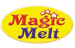 magic melt franchising philippines
