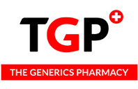 franchising opportunites and franchise consulting philippines francorp The Generics Pharmacy