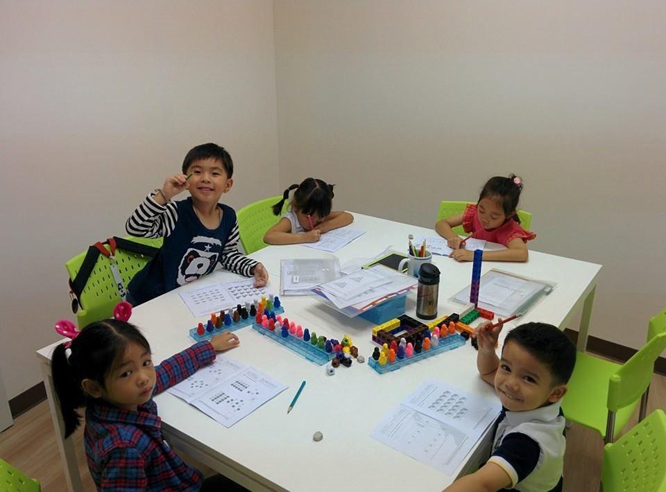 Seriously Addictive Math Singapore Math Tutorial Center Franchise Philippines