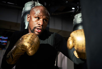 Service - Master Franchise Franchise Philippines, Mayweather Boxing + Fitness franchise fee and investment, Boxing + Fitness Franchise business