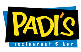 Padi's point franchising philippines
