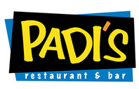 franchising opportunites and franchise consulting philippines francorp Padi's point