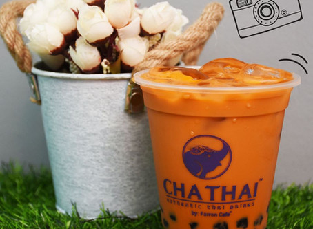 Your Guide to Choosing a Milk Tea Franchise