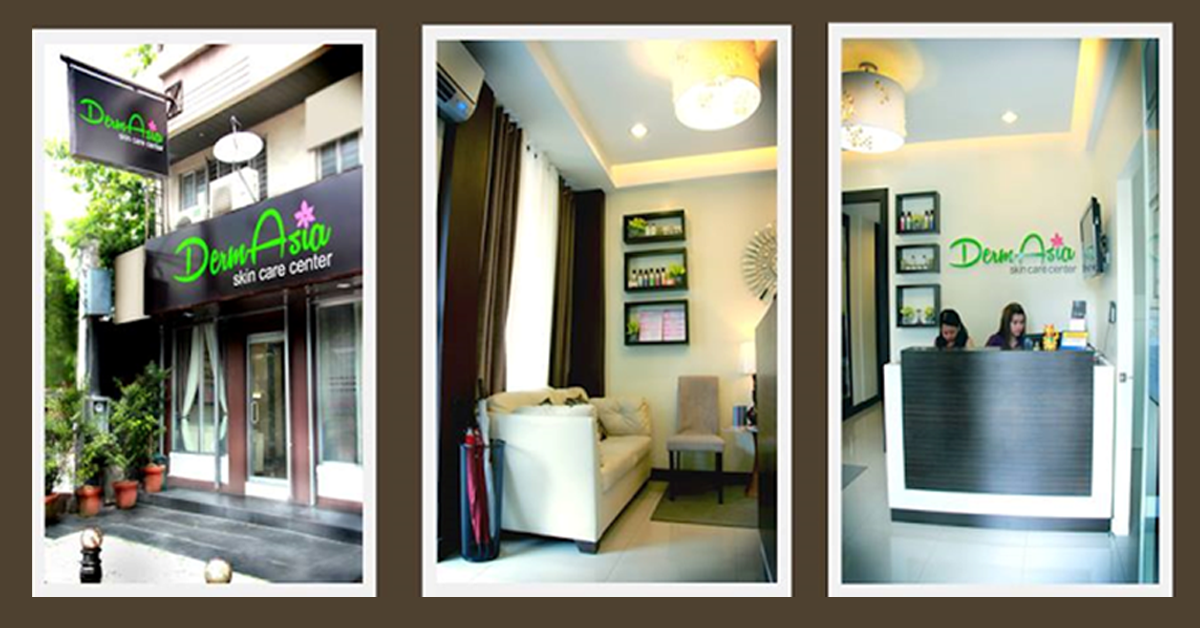 U-Franchise: Best Franchise Business Opportunities in the Philippines