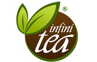 franchising opportunites and franchise consulting philippines francorp infinitea