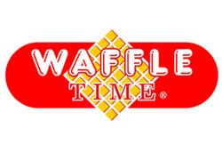 waffle time franchising philippines