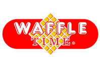 franchising opportunites and franchise consulting philippines francorp waffle time