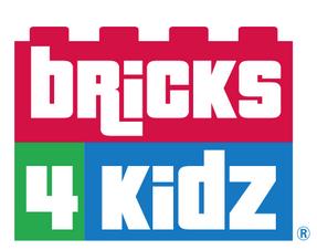 bricks-4-kidz-logo