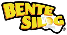 Bente Silog Franchise Logo
