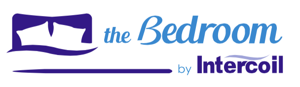 The Bedroom by Intercoil