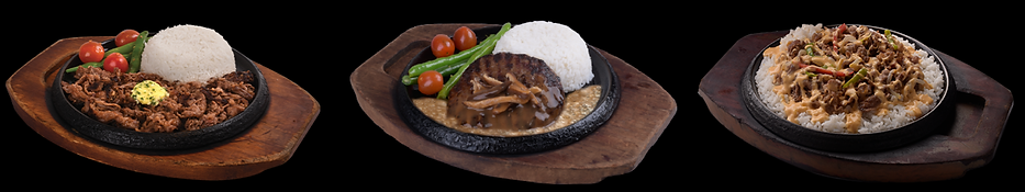 Sizzling Steak food.png