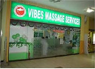 Franchise, Franchising, Business Ideas, Small business ideas, Franchise Philippines, Spa Franchise business, Philippine franchise, Franchise opportunities