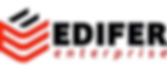 Edifer Enterprise Franchise Logo