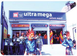 ultra-mega-value-mart-outlet-franchise-i