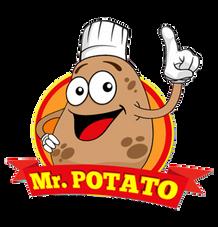 mr-potato-fris-logopng
