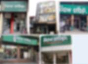 Ilaw Atbp. Franchise Stores