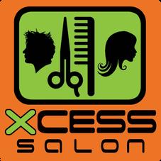 xcess-salon-logopng