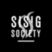 Sisig Society Franchise Logo