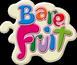 barefruit-logopng