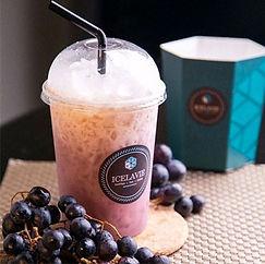 Food - Milk Tea Franchise Philippines, Icelavie Franchise Fee and Investment, Coffee And Milktea Franchise business