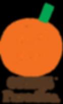 Guri Guri Franchise Logo