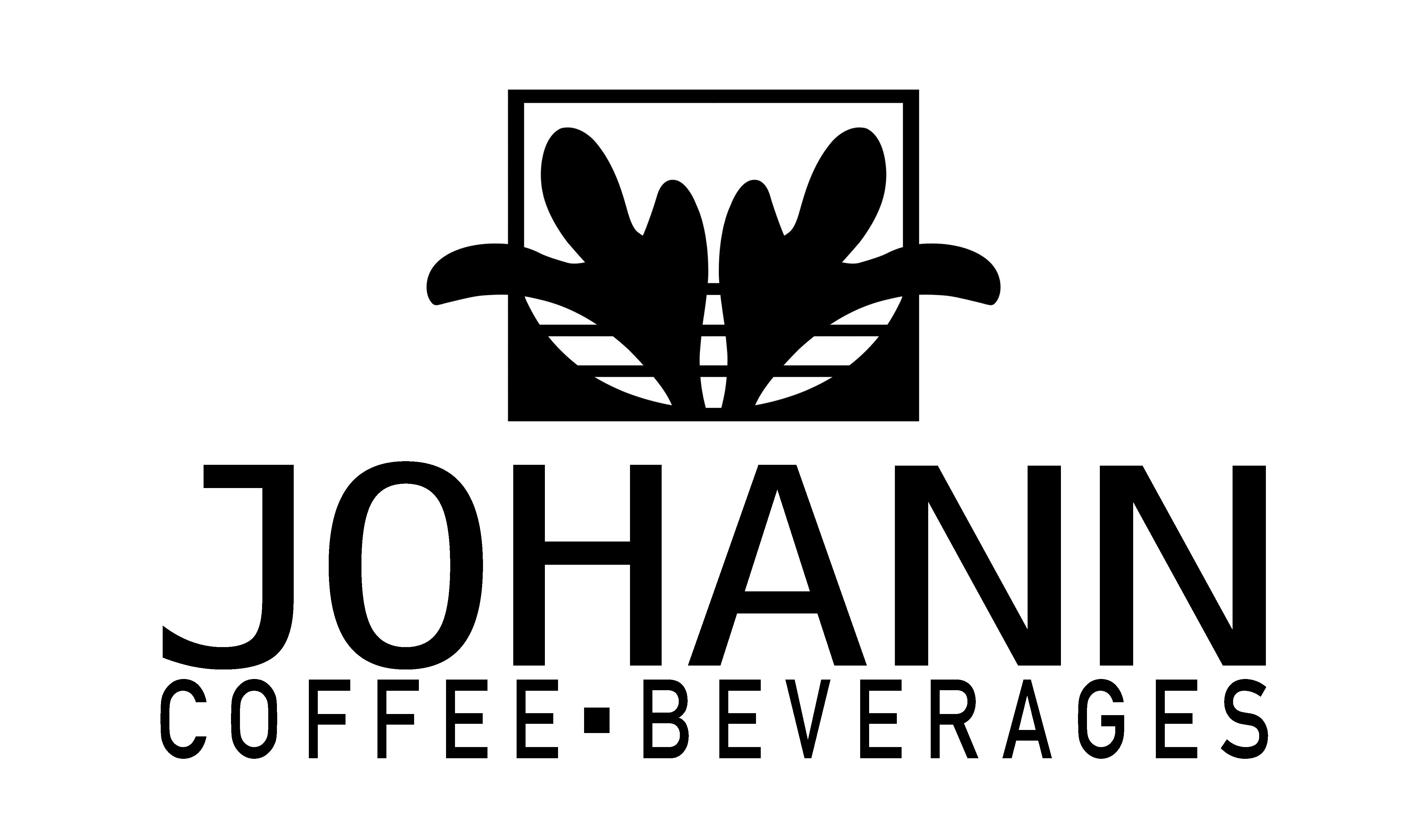Johann Coffee and Beverages Franchis
